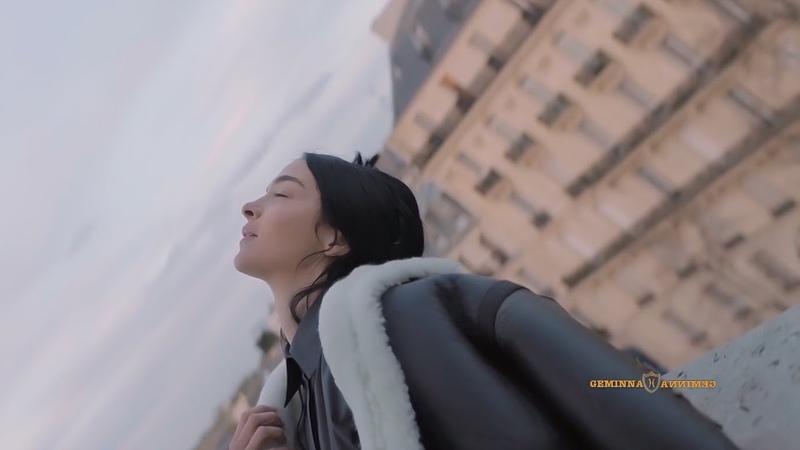 Dj Artak feat Angel Falls You Are My Air Lunars Remix
