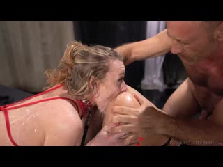 Eveline Dellai, Angel Emily - Rocco Sex Analyst 8 - Porno, All Sex, Hardcore, Blowjob, Anal, Porn, Порно