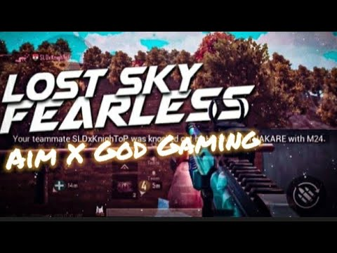 Fearless MONTAGE🔥BGMI PUBG MONTAGE ❌ Oneplus9R 9 8T 7T 7 6T 8 N105G N100 Nord 5T Neversettle