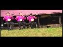 Abdulkerim Hezexi | Clib 2012 | Esmere | Hezexi Music | Kamanca Merdine | Tel: 49 (0) 162 8925056