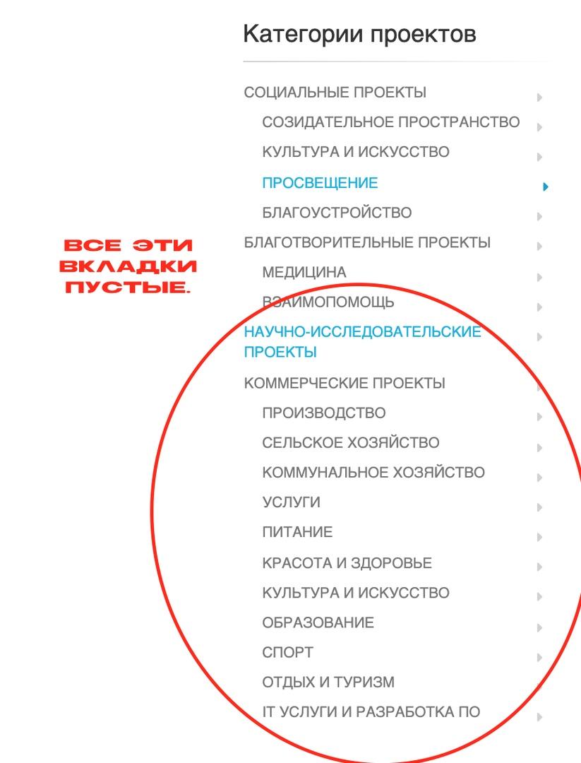 """Алёна Намлиева - Подробный разбор """"АллатРа"""" Опасности этого учения VE5Wvo05mSc"""
