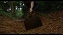 В Поисках Новых Земель Проект Soil Searching