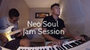 NEO SOUL JAM SESSION