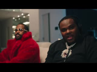 Tee Grizzley - Trenches (feat. Big Sean)