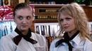 Мужчина в моей голове 2009 Российская кинокомедия с А. Серебряковым и О. Погодиной