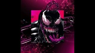Southside x Pyrex Whippa type beat - Venom (prod. bouncegohard)