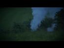8902 Крэнфорд Cranford 2009 2 сезон 3 серия телесериал