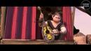 Ронал-Варвар - Музыканты - они песни поют