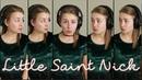 Little Saint Nick Beach Boys Cover
