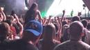 Rammstein - Du riechst so gut (19.06.2016 MAXIDROM Otkritie Arena Stadium Moscow, Russia) HD