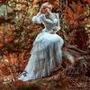 Infanta Vintage ❤ Прокат винтажных платьев|Киев