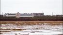 Russia Pulls US Diplomats Off Train Near Site of Recent Blast