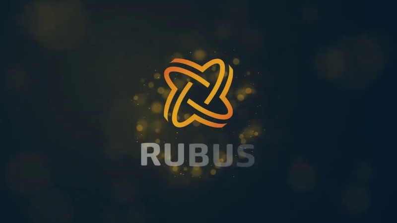 О криптофонде Rubus Платформа фонда Business Club DUCAT