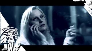 Breakdown of Sanity - Hero Official Music Video - Perception