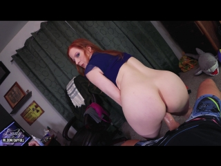 Lady fyre - moms masturbation lessons vk.com/capfull