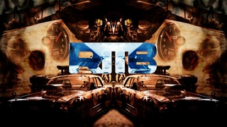 JOYRYDE - RTTB (unofficial music video)