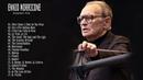 Mejor álbum de Ennio Morricone -Grandes éxitos de Ennio Morricone
