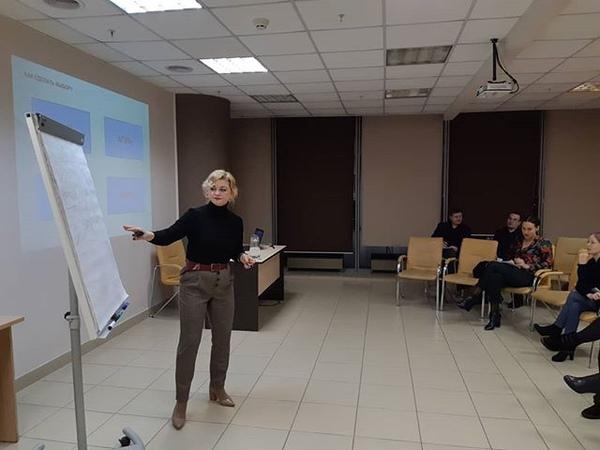 Usib.ru video