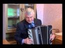 Беҙҙең яҡташтар. Семен Чернов Эфир 29.04.14, Баймак-ТВ