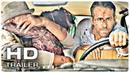 ТЕЛОХРАНИТЕЛЬ ЖЕНЫ КИЛЛЕРА Русский трейлер 2 2021 Райан Рейнольдс, Сэмюэл Л. Джексон Боевик HD