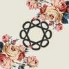 Альфацвет - искусственные цветы оптом