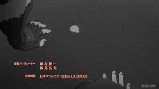 Аниме клип - Мой демон [AMV]